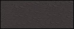 Black wrinkle (textured finish)