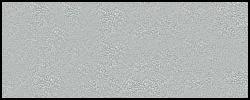 Silver grey (semi-metallic)