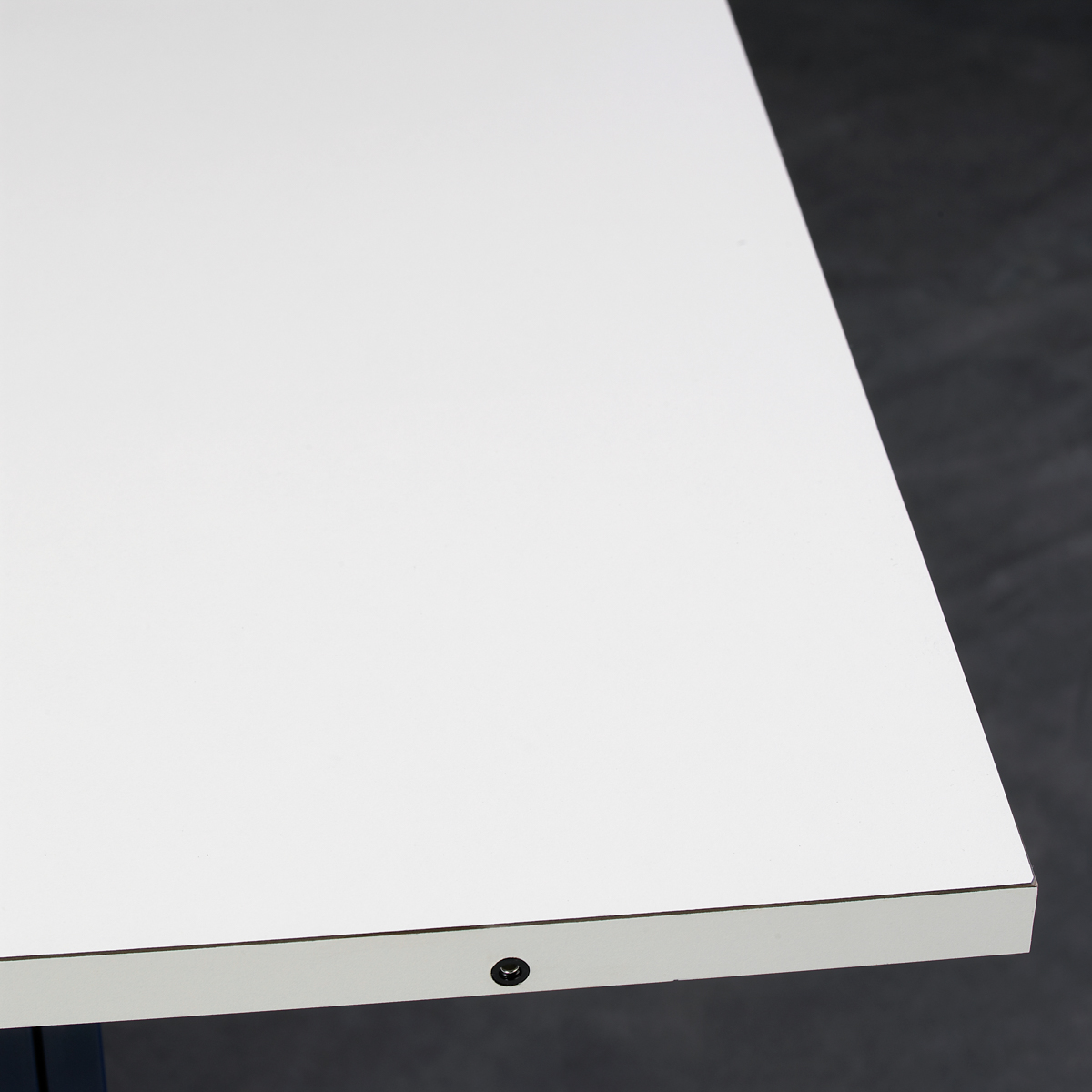ESD laminate workstation top