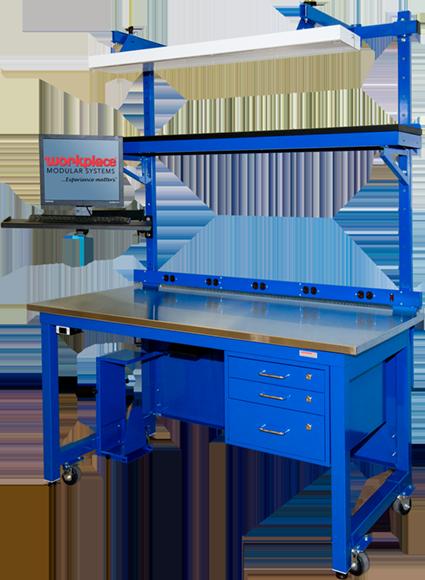 LargeWorkstation_580px