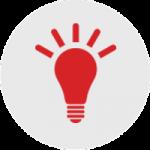 icon-idea-generator
