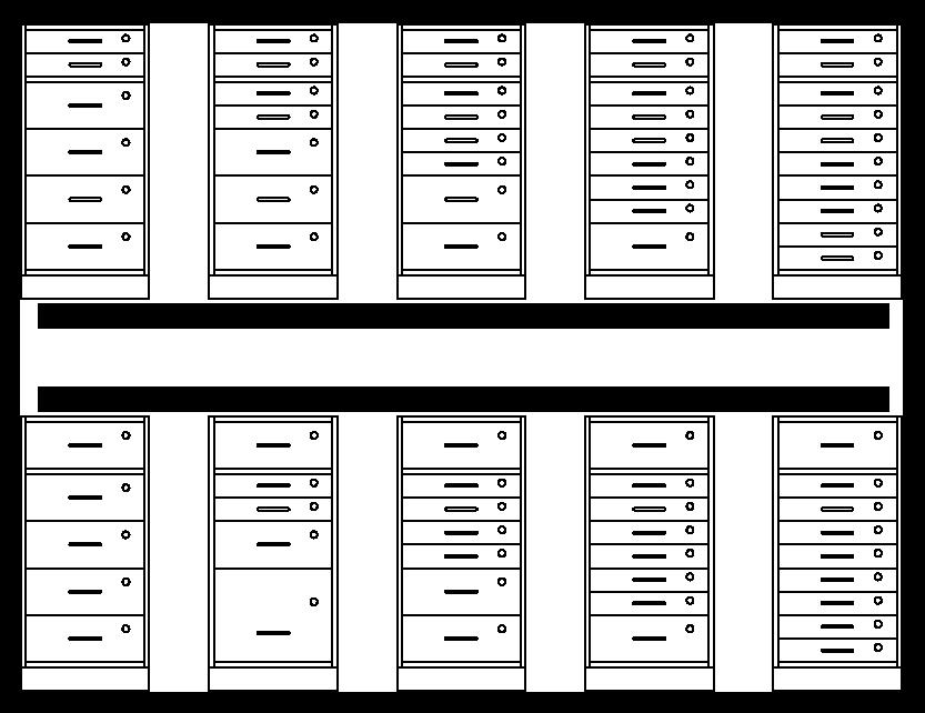 032B-4_30x36Cabs2