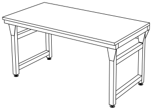 1000SA
