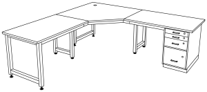 5300-B