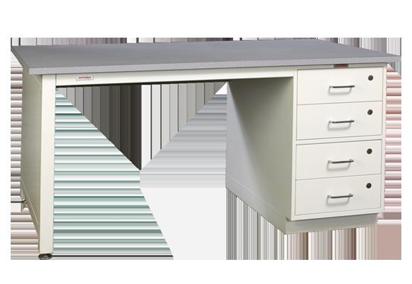Cabinet-3