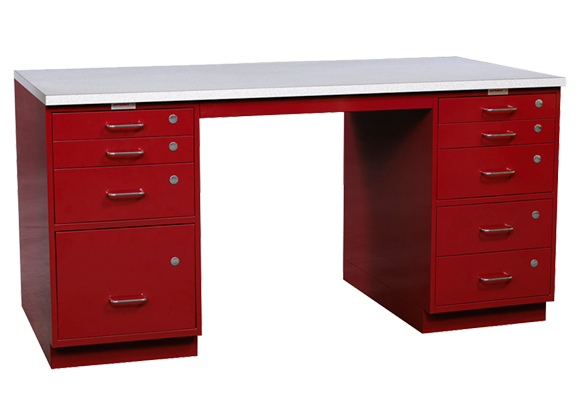 Cabinet-8