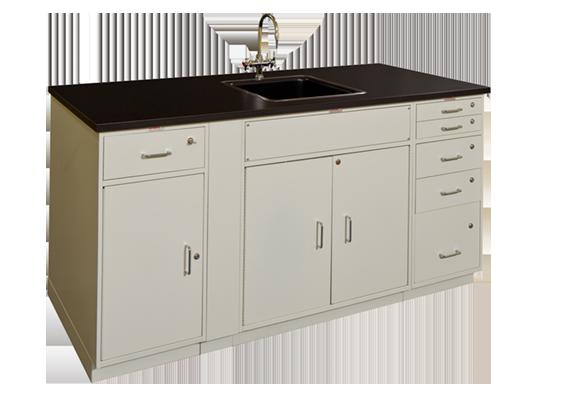 Cabinet-9