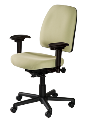 9FS Chair