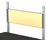 Corkboard Accessory