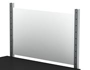 Whiteboard Accessory