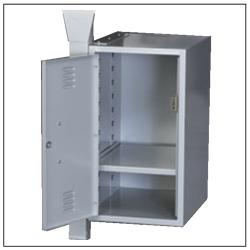 Add On Storage Workplace Modular Systems Llc